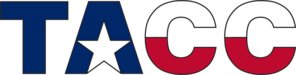 Texas Advanced Computing Center